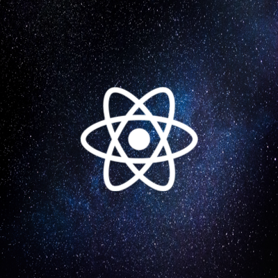 Streamline Mobile App Deployments with React Native & Over-The-Air Updates