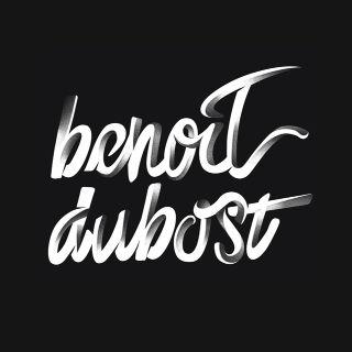 Vignette client Benoit Dubost