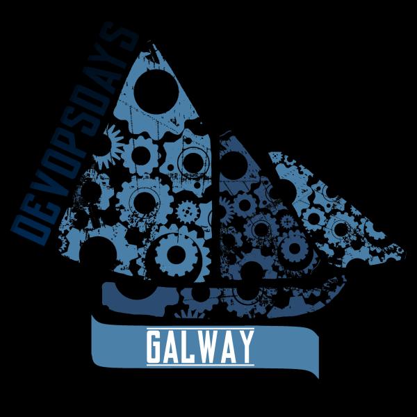 Devopsdays Galway 2018