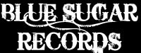 blue sugra records penzance