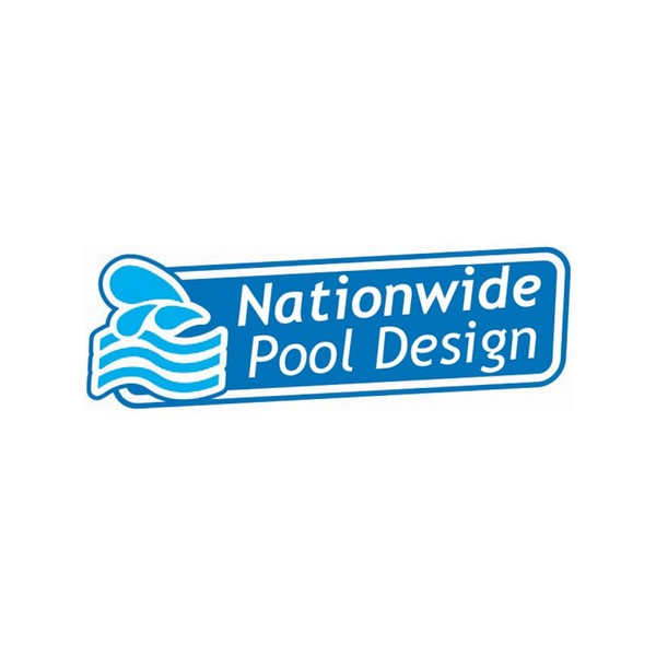 Nationwide Pool Design