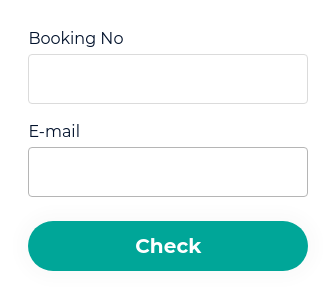 booking manage airport parking