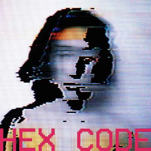 hex-code-covers.jpg