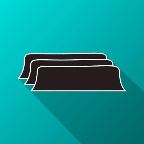 URL SAVER Logo