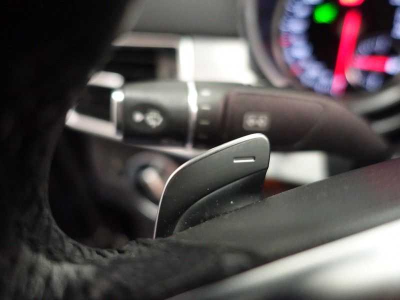 Mercedes-Benz GLE 43 AMG Coupe 4MATIC 368pk Aut- Black Series Panodak, Leer, 360 Camera, afbeelding 22