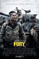 cover Fury
