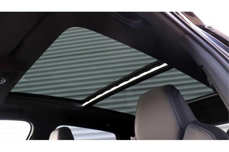 Audi Q7 60 TFSI e quattro Competition BOSE, Panoramakdak, Massage, DAB, Ruitstiksel afbeelding 16