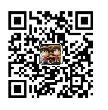 doudou0o Alipay