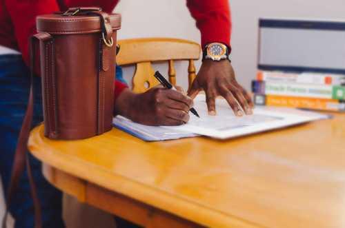 Toutes les clés pour organiser la période d'essai d'un nouveau salarié