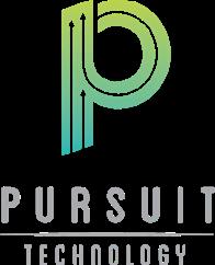 Pursuit logo