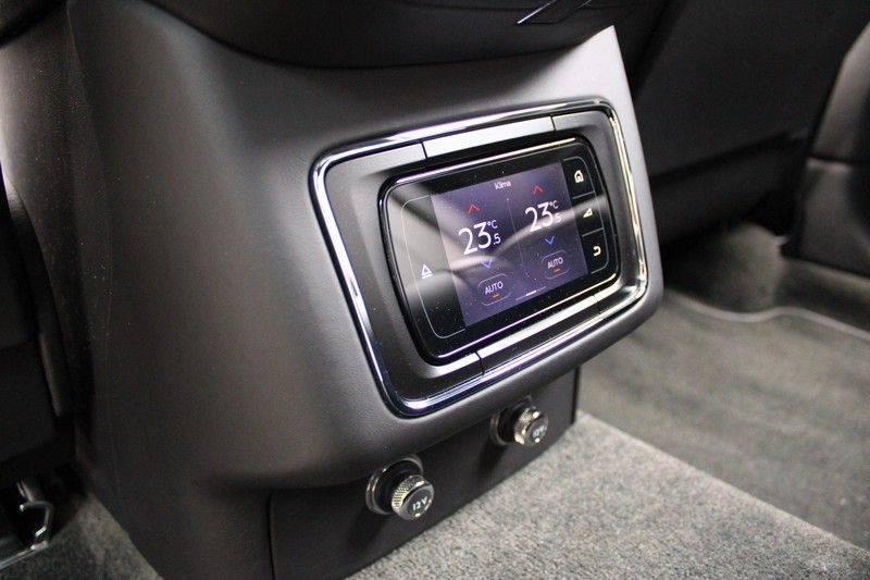 Bentley Bentayga 4.0 D 7p, Rear seat entertainment afbeelding 25