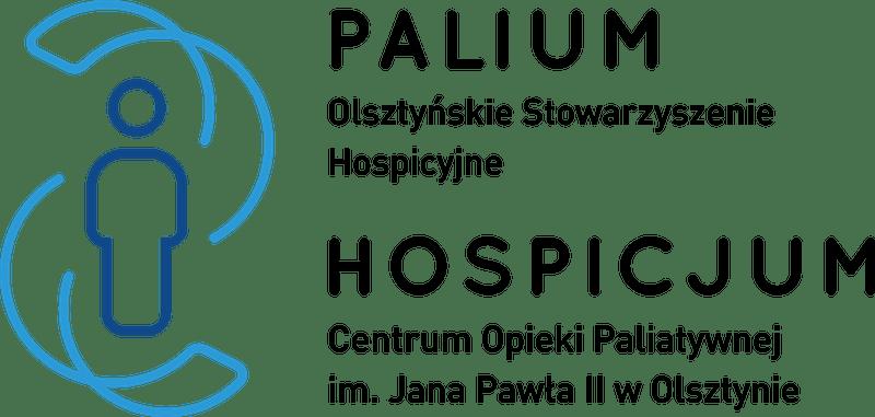 Centrum Opieki Paliatywnej im.JanaPawłaII