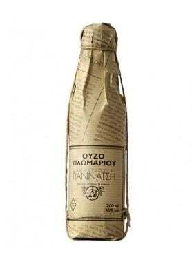 ouzo-from-plomari-40-retro-200ml-giannatsis