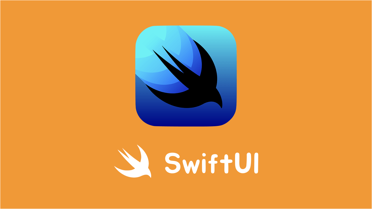 swiftui-tutorial-course-intro