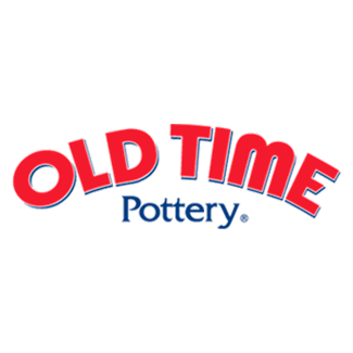 Shop now for Premier Pet at Old Time Pottery