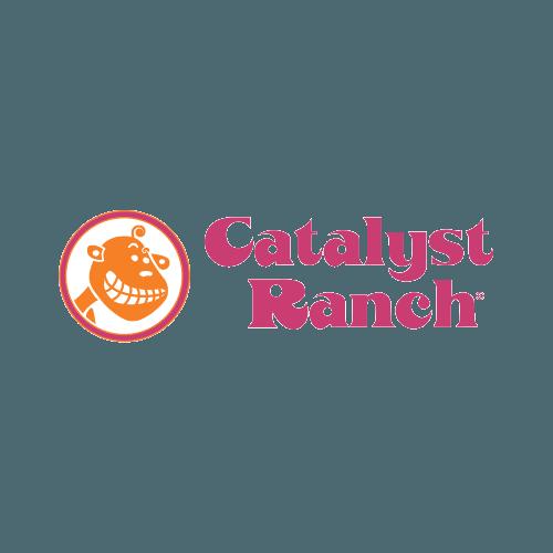 Catalyst Ranch