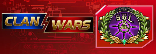 Clan Wars Season 5: Top 12 Interview - Shadow Games Links   YuGiOh! Duel Links Meta