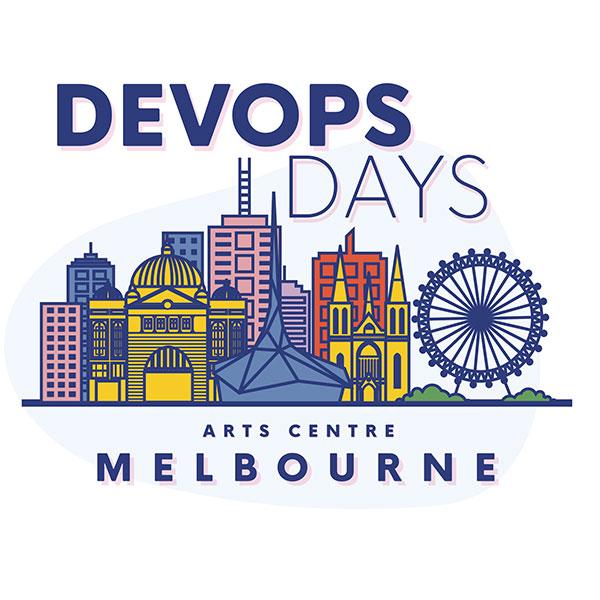 devopsdays Melbourne