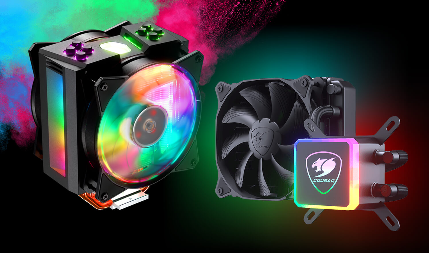 Tips for how to Pick the Right CPU Cooler for Your Computer