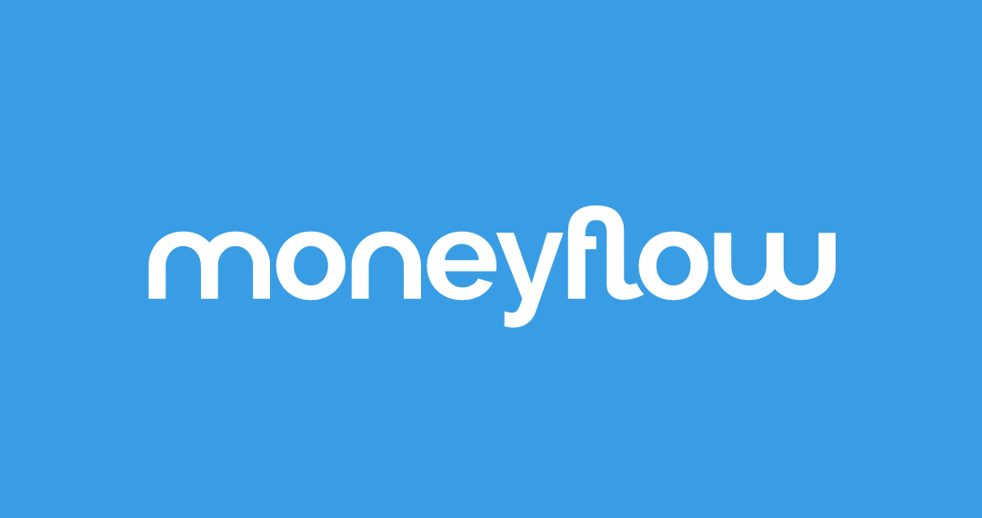 Moneyflow - et alternativ til banken