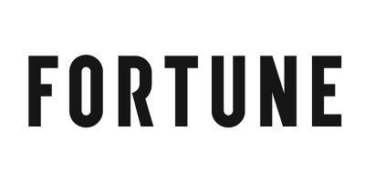 Fortune Term Sheet
