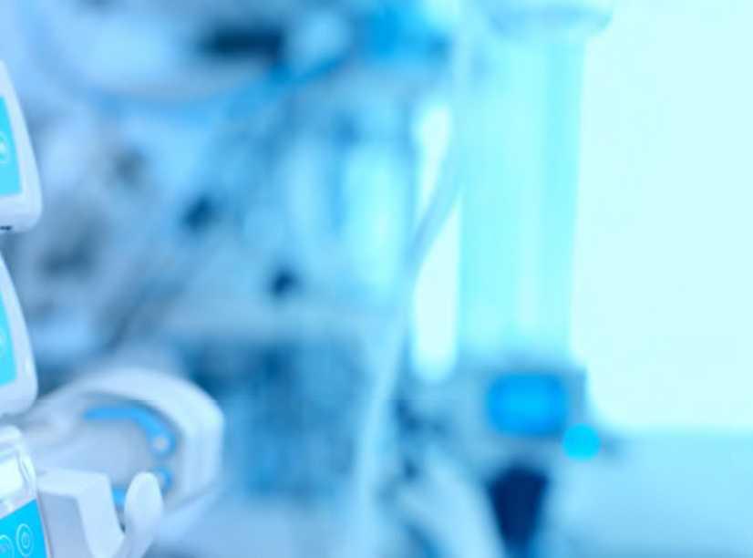 Accruent - Resources - Case Studies - Mid-Atlantic Healthcare System - Hero