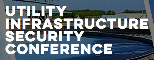 https://d33wubrfki0l68.cloudfront.net/76a382672f2bf79aa5d65a76b8f82166df49fa17/0c5c4/img/utilityinfrastructuresecurityconference.png