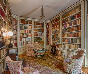 Villa Fogazzaro Roi, storia sul versante italiano del Lago di Lugano – FaberJour