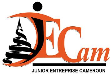 JECam (Cameroon) Logo