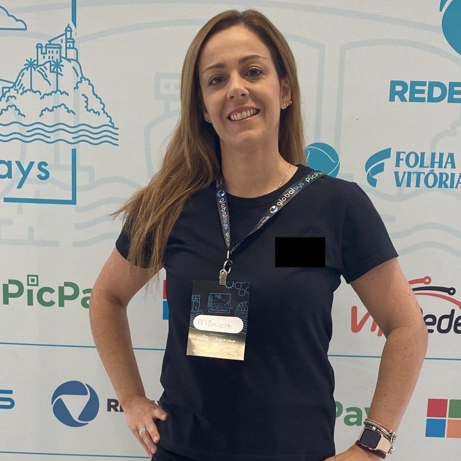 Mônica Cachoni