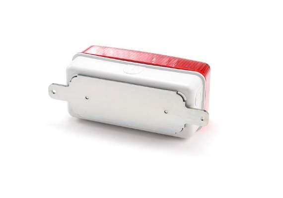 Reverse fixing of hoarding bulkhead light_3