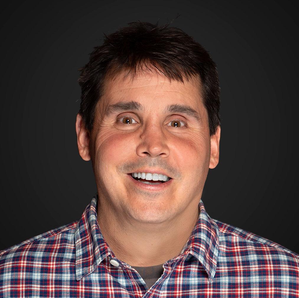Matt Stuehler profile picture