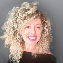 Nicole Gill