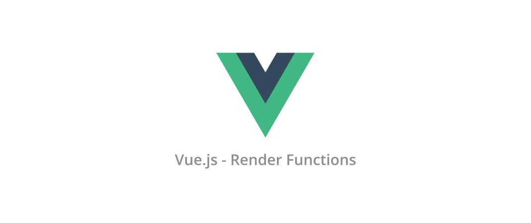 An introduction to Render Functions in Vue 3