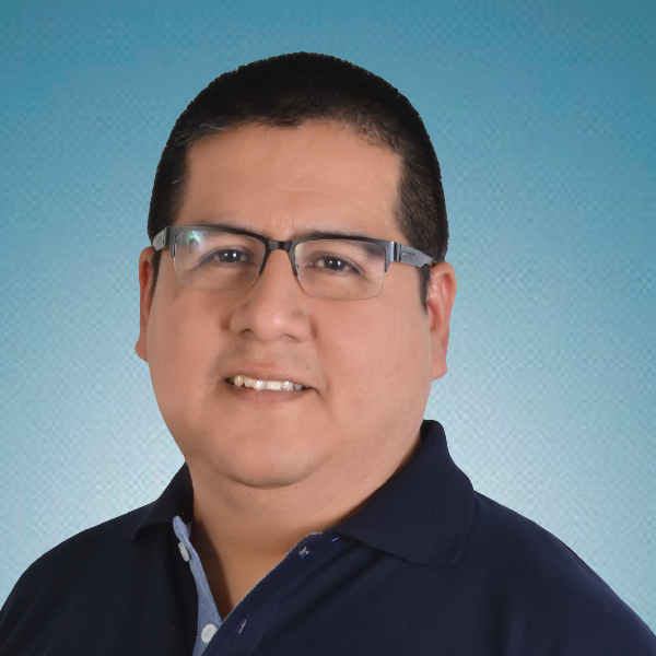 Iván Gonzales
