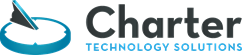 Charter Technology Solutions