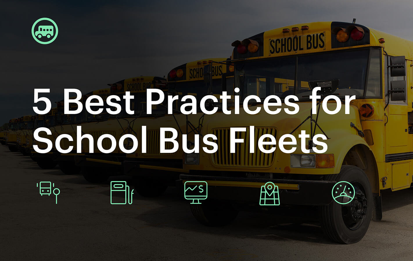 school-buses-visual