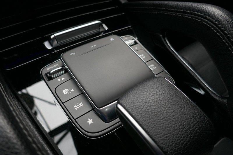 Mercedes-Benz GLS 350 d 4MATIC AMG afbeelding 25