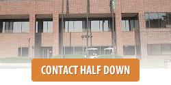 winchester county bail bonds half down
