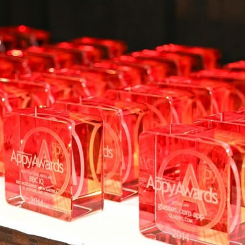 Putnam Investments Wins Big at Appy Awards For FundVisualizer