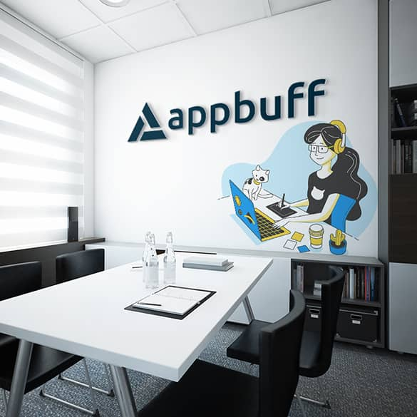 appbuff