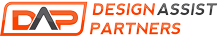 Moyfox Media WordPress Development For Design Assist Partners
