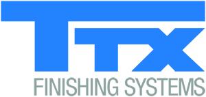 TTX Logo