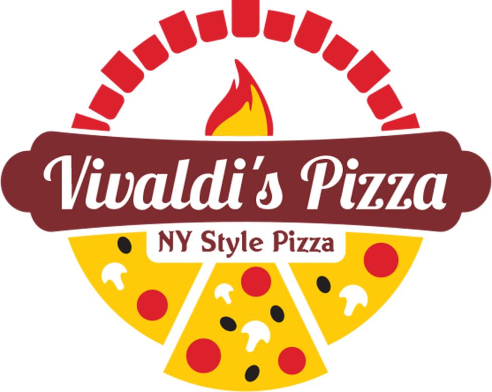 Vivaldi's Pizza