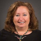 Lauren Schneider | Mortgage Banker