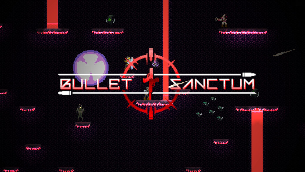 Bullet Sanctum