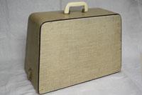 191K1 - Storage Case
