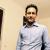 SimpleBackups testimonial by Aditya