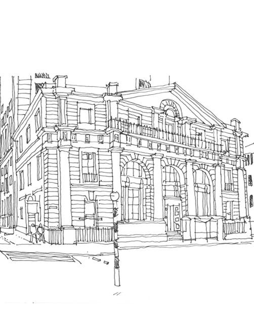 82 King Street : King Street, Manchester