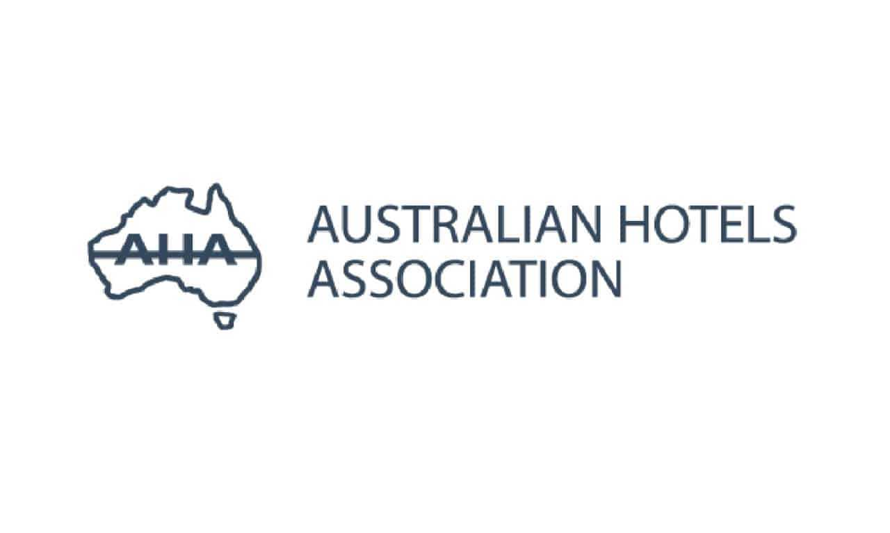 Australian Hotels Association National Awards For Excellence 2019